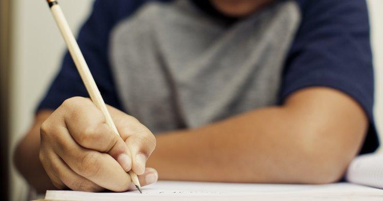 ÖSYM ile EKYS sınav giriş belgesi ve yerleri sorgulama: Yönetici seçme sınavı 2021 EKYS giriş belgesi nasıl alınır?