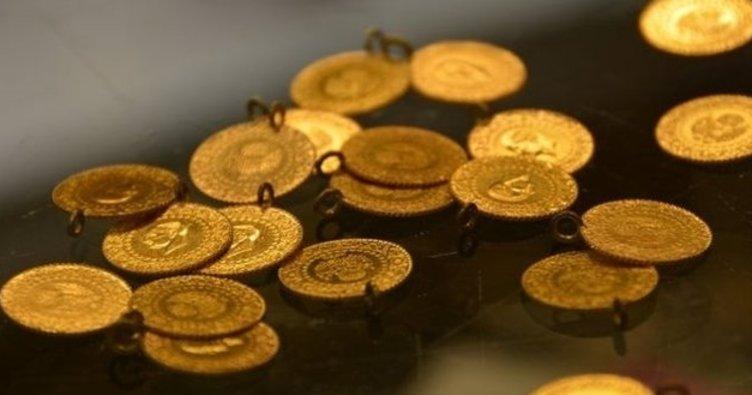Son dakika haberi: Altın fiyatları bugün ne kadar oldu? Gram, tam ve çeyrek altın fiyatları 11 Temmuz