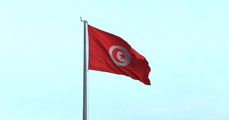 Tunus cumhurbaşkanı adayları televizyonda münazara yaptı