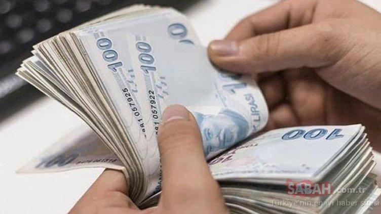 Halkbank bireysel ihtiyaç kredisi başvurusu ve sorgulama ekranı! Halkbank Bireysel Temel İhtiyaç Destek Kredisi başvuru sonucu sorgulama nasıl yapılır?