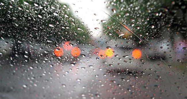 Bugün hava durumu nasıl olacak? Bu illerde yaşayanlar dikkat!