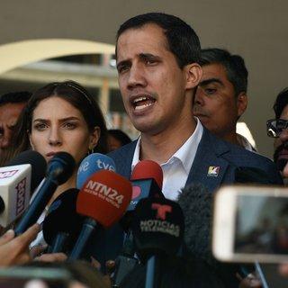 Venezuela`da muhalif liderin gelirleri soruşturuluyor