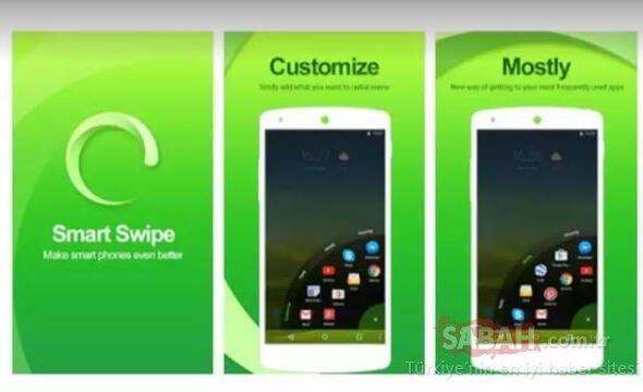 Uyarı geldi! Bu uygulamaları telefonunuzdan hemen silin!