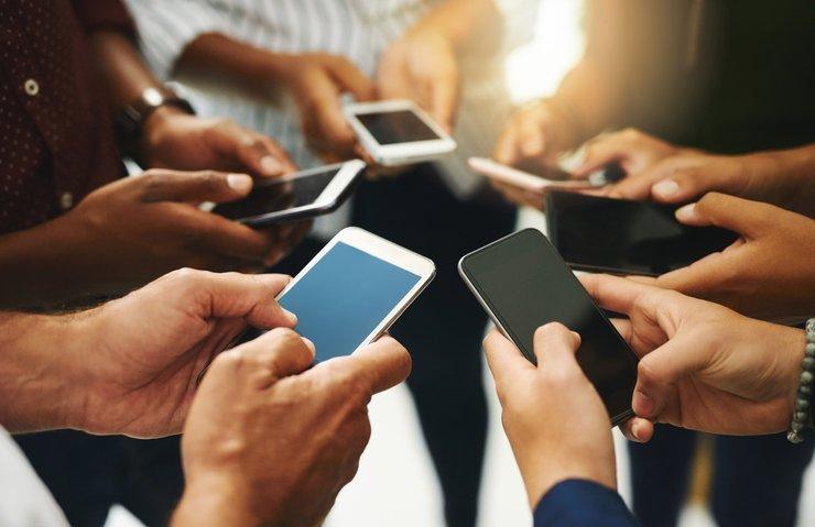 1000 lira altı cep telefonları!