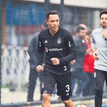 Beşiktaş'ın derdi çok!