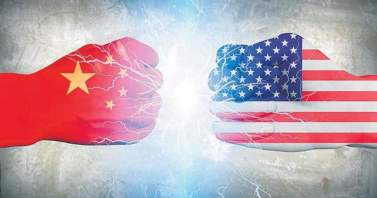 ABD-Çin ticaret savaşında son raund