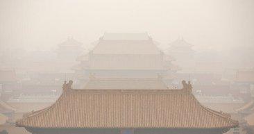 Çin'de ortaya çıkan virüs hızla yayılıyor! Bulaşan insan sayısı…