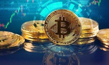 Bitcoin 12,000 dolar sınırında
