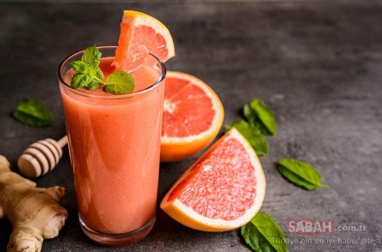 Sınırsız yenebilecek sağlıklı besinler!