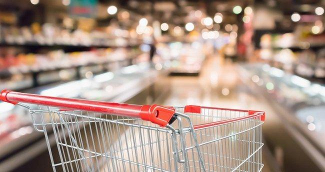 BİM, A101, ŞOK, Migros marketler kaça kadar açık? Marketler saat kaçta açılıyor, kaçta kapanıyor? 2020 Market çalışma saatleri