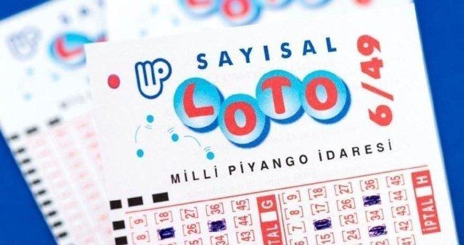 Sayisal Loto