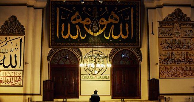 Ramazan ayında Teravih Namazı farz mı, vacip mi, sünnet mi? Teravih namazı kılmanın sevapları faziletleri nelerdir?