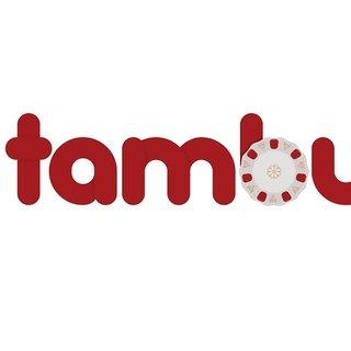 Türkiye'nin ilk dijital milli klavyesi: TAMBU