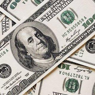 Son dakika: Dolar fiyatları bugün ne kadar? 21 Eylül dolar ve euro fiyatları ne kadar?