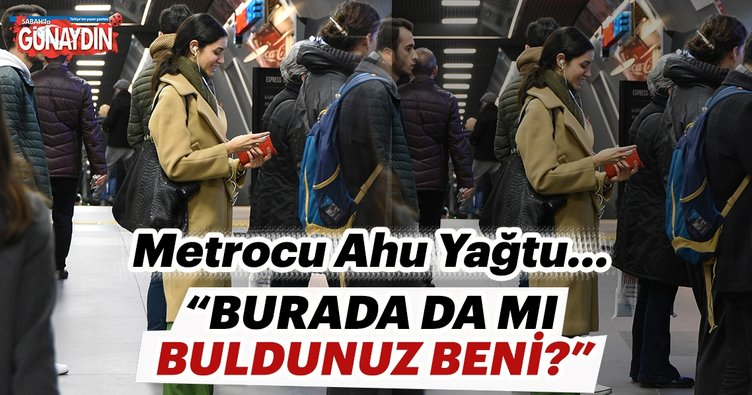 Metrocu Ahu