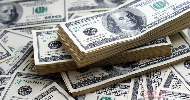 Last Minutes How Much Is The Dollar Rate Today August 7 2018 Euro Prices