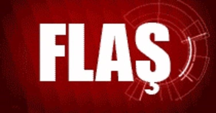 Şırnak'ta silahlı saldırı: 2 ölü!