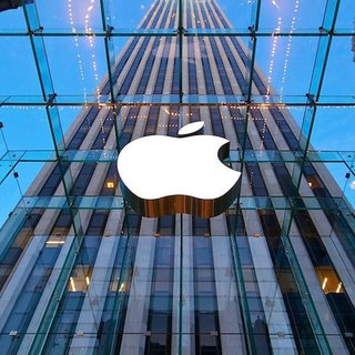 Apple ücretsiz pil değişim programı başlattı