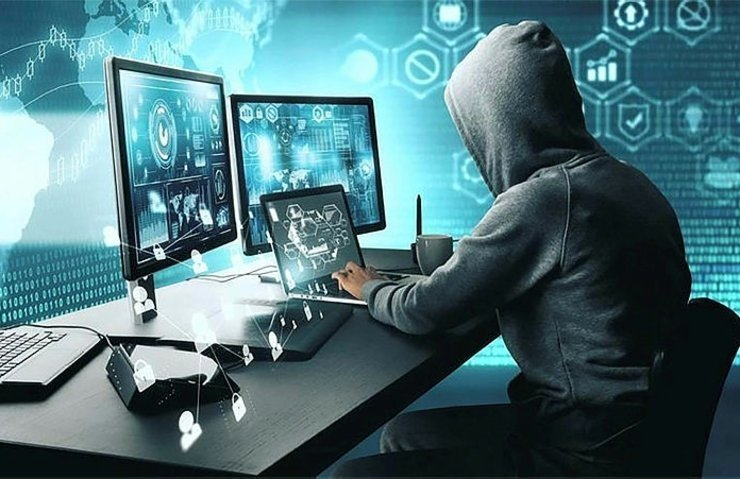 Son dakika haberi...  İngiltere'den kritik iddia: Rus hackerlar coronavirüs aşı çalışmalarımıza sızıyor