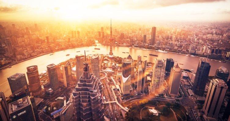 Kültürel zenginlikleri ile Çin gezi rehberi