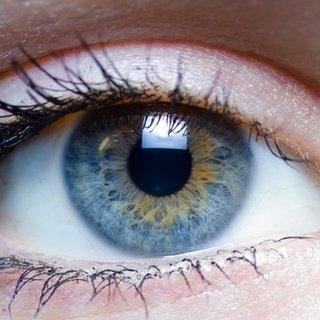 Renk körlüğü belirtileri nelerdir? Renk körlüğü testi nasıl yapılır? Tedavisi nasıldır?