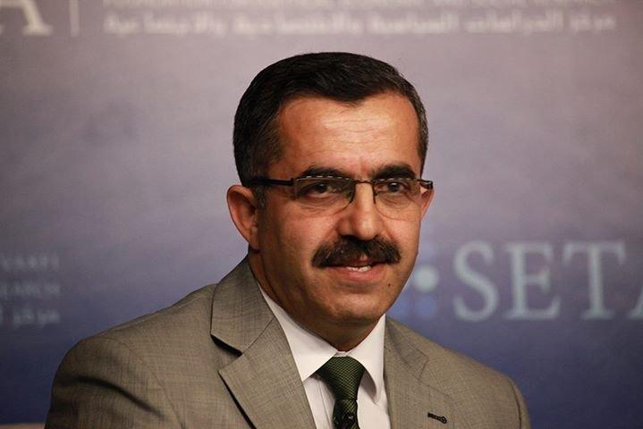 5 soruda Suudi Arabistan'da yönetim değişikliği