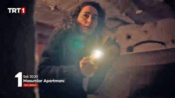 Masumlar Apartmanı 30. Son Bölüm Tamamı ( 20 Nisan 2021 Salı) Full izle! Bodrumdaki şok sır ortaya çıkıyor