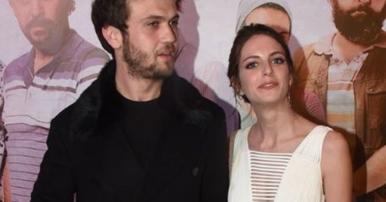 aras bulut iynemli and his brother