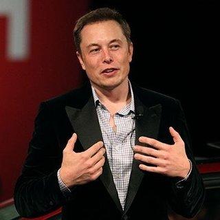 Elon Musk'tan şok itiraf: Kariyerimin en kötü...