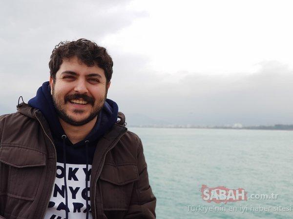Erzincan'da ilk festival coşkusu