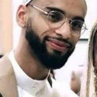 Türkiye'nin iade ettiği DEAŞ'lı Kanada'da terörden tutuklandı!