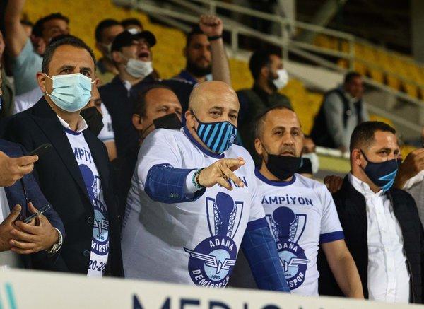 Adana Demirspor: Mutluluk senin adındır, hüznün içimde isyan 8 – adana demirspor mutluluk senin adindir huznun icimde isyan 1621149554928