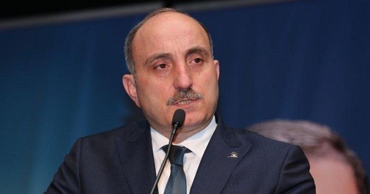 AK Parti Erenler Belediye Başkan Adayı Fevzi Kılıç oldu! Fevzi Kılıç kimdir?