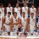 Türkiye finale yükseldi