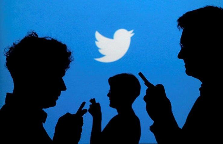 Twitter yalan haberlere uyarı rozeti koyacak