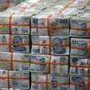 Türk Parasının Kıymetini Koruma Kararı yürürlüğe girdi