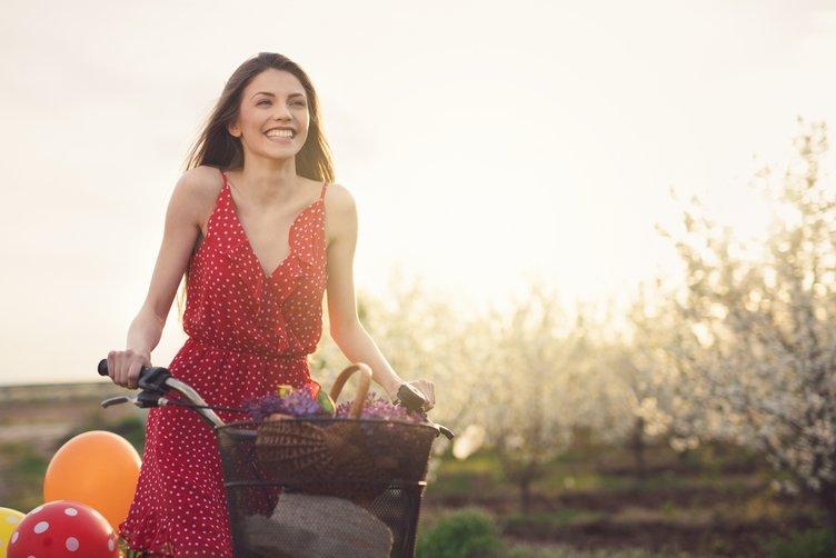 Mutluluk veren terapiler