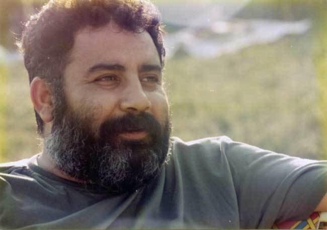 Ahmet Kaya kimdir? Hayatı, fotoğrafları, ölümü!