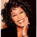 Whitney Houston, öldü