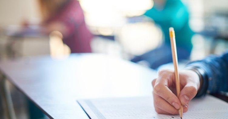 ÖSYM sınav takvimi ile KPSS ne zaman yapılacak? KPSS 2021 sınav tarihleri açıklandı!