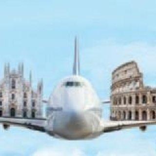 Avrupa'ya uçuran poliçe Türk Nippon Sigorta'dan