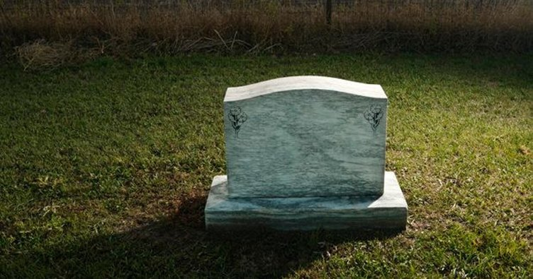 Rüyada ölmüş birini görmek ne anlama gelir? Rüyada ölü birini görmenin tabiri nasıl yapılır?