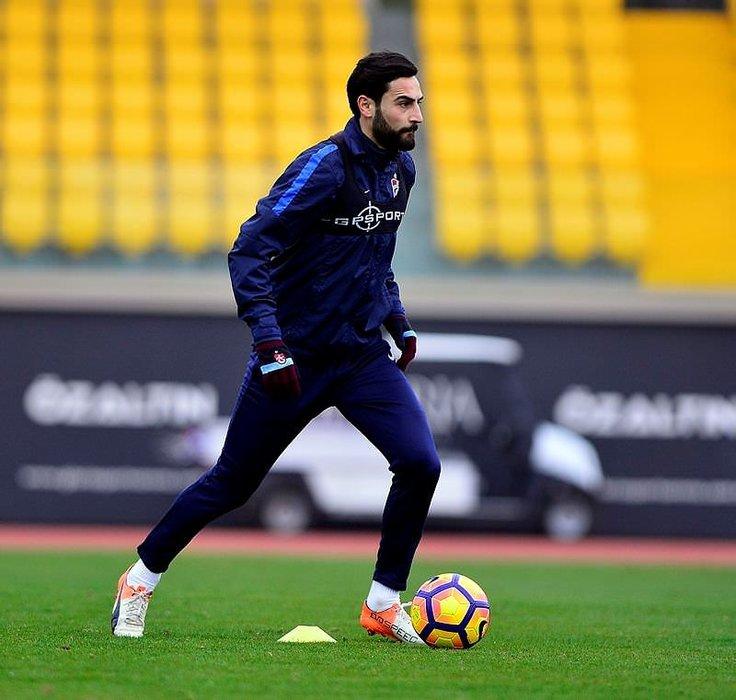 Fenerbahçe'nin 10 numara adayları