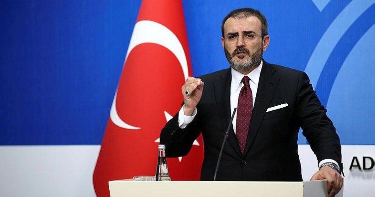 'Kılıçdaroğlu ağır bir Erdoğanfobia yaşıyor'