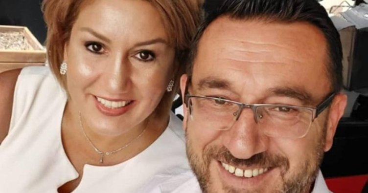 Ankara'daki doktor cinayetinde yeni detay: Katil olaydan 6 ay önce...