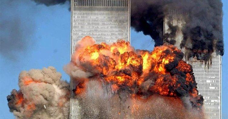 11 Eylül faturası: 1.5 trilyon dolar