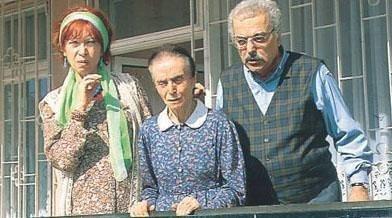 Türkiye'nin en uzun ömürlü dizileri