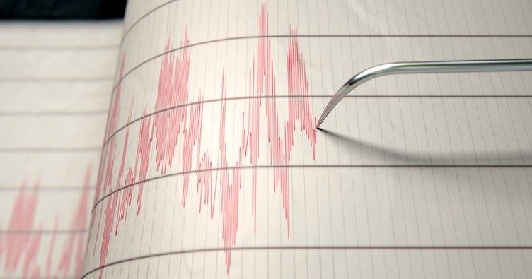 Son dakika haberi: Ankara'da deprem! 10 Kasım Pazar Kandilli Rasathanesi ve AFAD ile son depremler listesi!