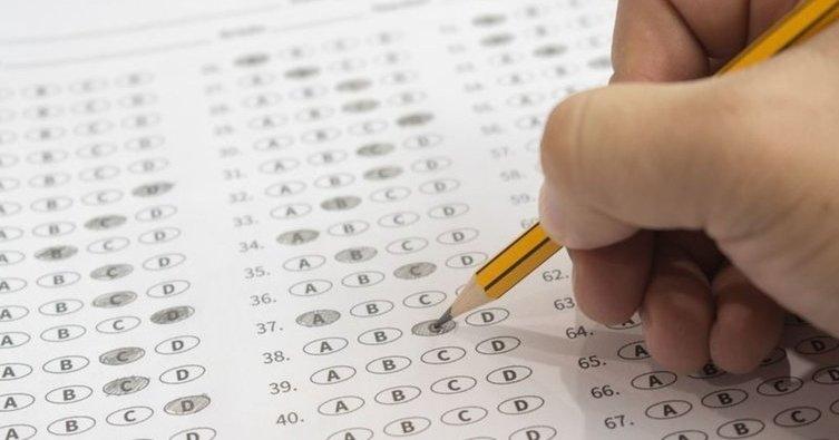 ALES sınav yerleri ve giriş belgesi sorgulama! ÖSYM ile ertelenen ALES/2 sınav giriş yerleri