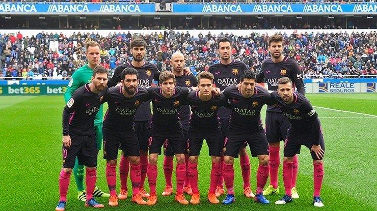 UEFA kulüp sıralaması güncellendi